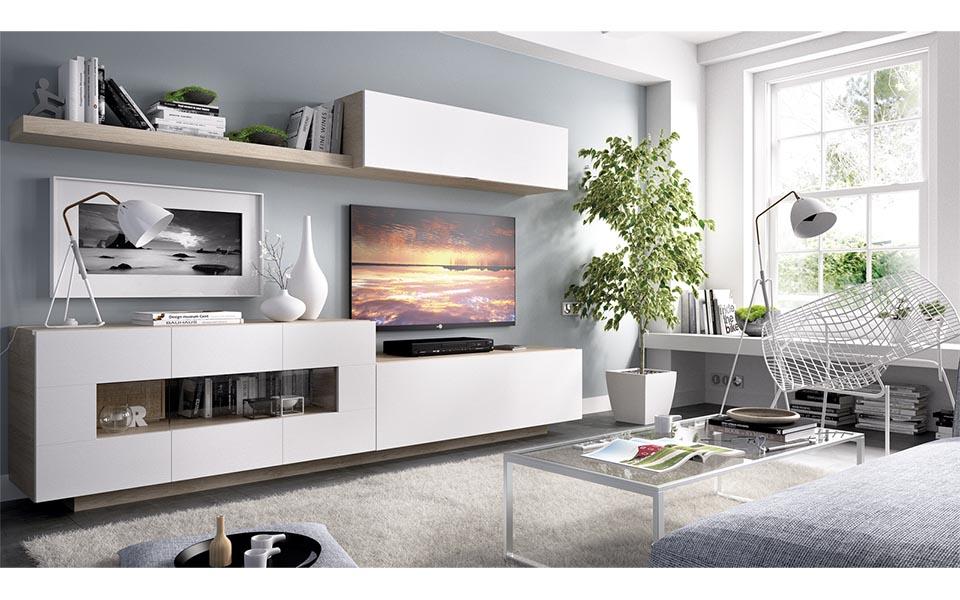 Mobles lvarez botiga de decoraci disseny i - Muebles alvarez terrassa ...